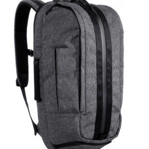 Aer Duffel Pack Backpack | Gray